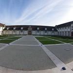 2014-11-22 Visite Ruinart et Cathédrale de Reims 082 thumbnail