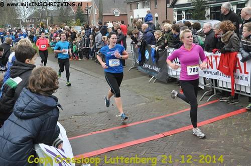 CrossloopLuttenberg_21_12_2014_0356