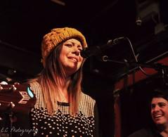 Tay Jardine (E.C_Photography) Tags: boston photography concert live acoustic concertphotography themiddleeast musicphotography holidayshow mikeferri wearetheincrowd watic jordaneckes tayjardine robchianelli cameronhurley