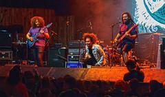 Monuments (Stephen J Pollard (Loud Music Lover of Nature)) Tags: livemusic vocalist bassist drummer monuments concertphotography guitarist bajista vocalista guitarrista baterista johnbrowne adamswan mikemalyan chrisbarretto