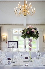 (MegsPhotosUK) Tags: pink flowers wedding decorations roses white southwest flower beautiful table pretty pastel name decoration pale chandelier pastels pinkflower vase whites seating decor dartmoor tablesetting pinks weddingflowers weddingideas weddingphotography weddingdecoration weddingtable vaseofflowers beltor