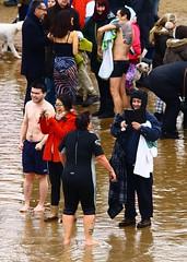 IMG_4820_1728x2592 (Graham  Sodhachin) Tags: charity beach swim dip broadstairs vikingbay 2015 newyearsdaydip neptunehall broadstairsnewyearsdaydip