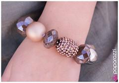 2047_coppery-bracelet