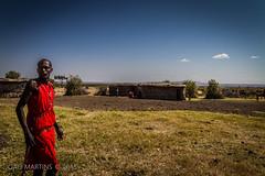 Masai @ Mara (Joo.Martins) Tags: africa portrait canon landscape village kenya retrato mara 7d tamron masai masaimara masaivillage quenia qunia manyatta tamron1750 canon7d aldeiamasai