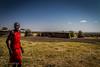 Masai @ Mara (João.Martins) Tags: africa portrait canon landscape village kenya retrato mara 7d tamron masai masaimara masaivillage quenia quénia manyatta tamron1750 canon7d aldeiamasai