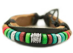 Urban Bracelet K2 P9811-3