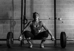 Crossfit_LindsayEdits (14 of 63) (craigmarone) Tags: workout gym fit weights lifting crossfit fitgirls