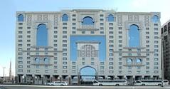 (holdinn.com) Tags:         travelservicessaudiarabia  madinahhotels hotelsinmadinah cheaphotelsinmadinah hotelinmadinah hotelmadinah