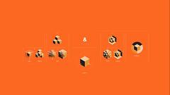 Binareel 2015 - Showreel (binalogue) Tags: motion 3d explainer reel artdirection demoreel motiongraphics showreel motiondesign binalogue binareel logoreel