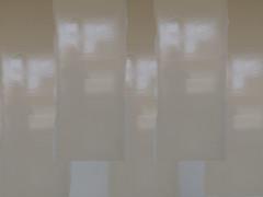 IMG_3386b (JackPauhl) Tags: drywall walls spraying pulte sherscrub