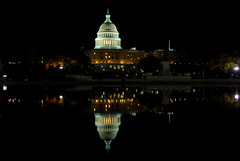 A shining city on a hill (sniggie) Tags: nightphotography america washingtondc democracy districtofcolumbia republic unitedstatesofamerica politics uscapitol congress capitolhill debate compromise usgovernment unitedstatesgovernment federalgovernment politicalconflict ussenate alexisdetocqueville legislativebranch ushouseofrepresentatives bicameralchamber