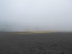 "Volcan Irazu: le désert noir <a style=""margin-left:10px; font-size:0.8em;"" href=""http://www.flickr.com/photos/127723101@N04/26456331444/"" target=""_blank"">@flickr</a>"