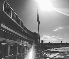 Bondi Icebergs Club. Bondi Beach, Sydney, Australia. Black and white photography by Greg Tingle #bondiicebergsclub #bondiicebergspool #bondiicebergs #bondibeach #bondi #club #sports #swimming #dining #tourism #events #functions #blackandwhitephotography # (mediamanint) Tags: moon square squareformat iphoneography instagramapp uploaded:by=instagram