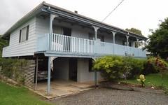 41 Cobargo Bermagui Road, Cobargo NSW