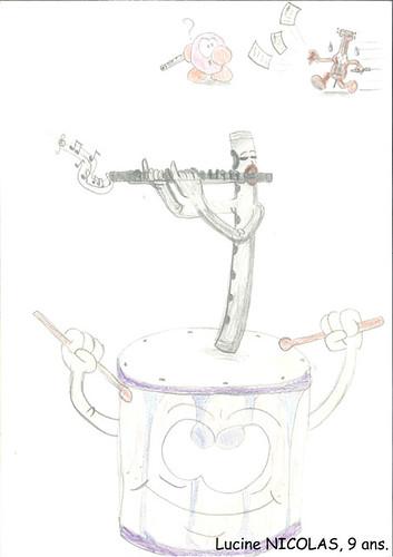 concours_dessin_26