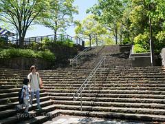 P1120221Lr (photo_tokyo) Tags: japan tokyo jp   tamacenter     tamacentre tamachuoukoenpark