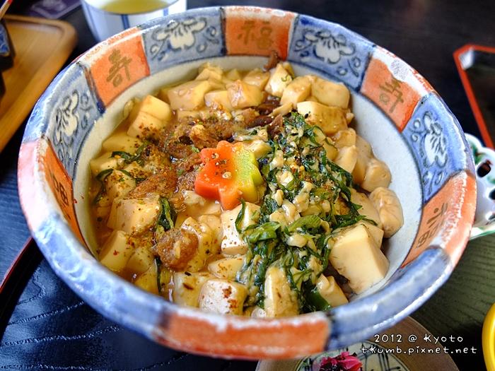 2012豆腐丼 (9).jpg