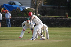 "Playing Against Horsforth (H) on 7th May 2016 • <a style=""font-size:0.8em;"" href=""http://www.flickr.com/photos/47246869@N03/26785110762/"" target=""_blank"">View on Flickr</a>"
