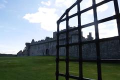 P9980581 (Patricia Cuni) Tags: castle scotland edinburgh escocia edimburgo castillo craigmillar