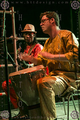 BOMBINO @ Magnolia 2016 @ 6403 (hanktattoo) Tags: show sun rock concert sand desert live milano gig may blues concerto soul magnolia roll 25th tuareg 2016 bombino