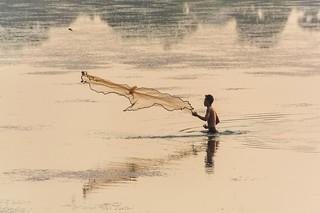 angkor - cambodge 2016 94