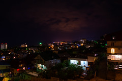 DSC_0135-2 (sergeysemendyaev) Tags: beautiful night scenery view russia adler nightview sochi  2016          pravoslavnayastreet
