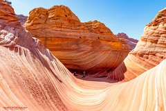 Around The Wave (mikerhicks) Tags: travel arizona usa southwest nature geotagged outdoors photography utah spring unitedstates desert hiking adventure event backpacking wilderness kanab thewave marblecanyon onemile coyotebuttesnorth vermilioncliffsnationalmonument geo:country=unitedstates camera:make=canon exif:make=canon geo:state=arizona exif:focallength=18mm exif:aperture=90 exif:lens=1835mm exif:isospeed=100 canoneos7dmkii camera:model=canoneos7dmarkii exif:model=canoneos7dmarkii sigma1835f18dchsma geo:lat=3699564167 geo:lon=11200602500 geo:lat=36995641666667 geo:lon=112006025 geo:location=onemile geo:city=marblecanyon