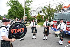 20160604-capt-graziano-st-rename-008 (Official New York City Fire Department (FDNY)) Tags: street 911 ceremony honor captain wtc tribute statenisland fdny capt illness graziano renaming