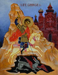 DSC_9414 (bobosh_t) Tags: icons icon orthodox iconography