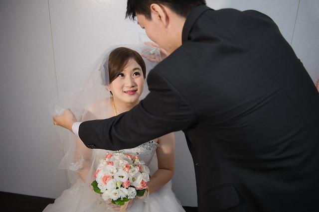婚攝守恆, 新莊晶宴婚攝-61