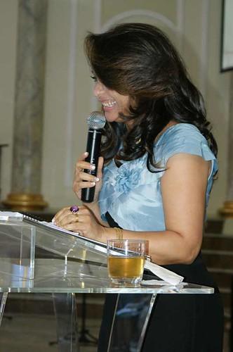 Conv_Igrejas_03_2011 (13)
