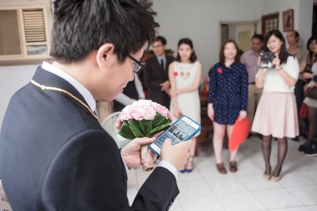 037優質迎娶婚攝