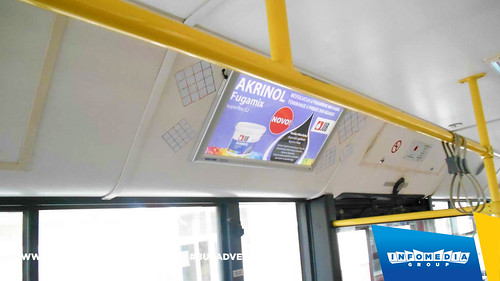 Info Media Group - BUS  Indoor Advertising, 05-2016 (1)