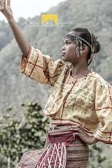 16 (twelveinchesbehind) Tags: indigenous manobo kidapawan ilomavis