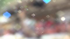 Super Paradise Mykonos, Grecia/Greece 2014  www.meEncantaViajar.com (javierdoren) Tags: light summer vacation holiday hot color colour sexy luz bar club fun lights luces tv cool pub holidays europa europe estate bottles sommer couples greece grecia bikini thong thongs verano gstring vero t vacations grce vacaciones ocio mykonos swimwear tanga gstrings tangas bikinis mikonos sommar spotlights grcia parejas ellas griekenland gogodancer botellas beachwear focos superparadise miconos grezia superparadisebeach vacacin esto hlade ropadebao mconos superparadisemykonos ropadeplaya mkonos superparadisebeachclub bailarinagogo superparadise2014 superparadisemykonos2014 superparadisebeach2014 thesoundofmykonos havanaclubthesoundofmykonos maxrajoy
