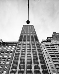 59th Street (196) 36 (shooting all the buildings in Manhattan) Tags: nyc ny newyork building architecture us december manhattan 2014 59thstreet