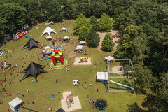 Diesterweg2016-047 (ExttremeEvents) Tags: diesterweg kalmthout extremeevents climingcube
