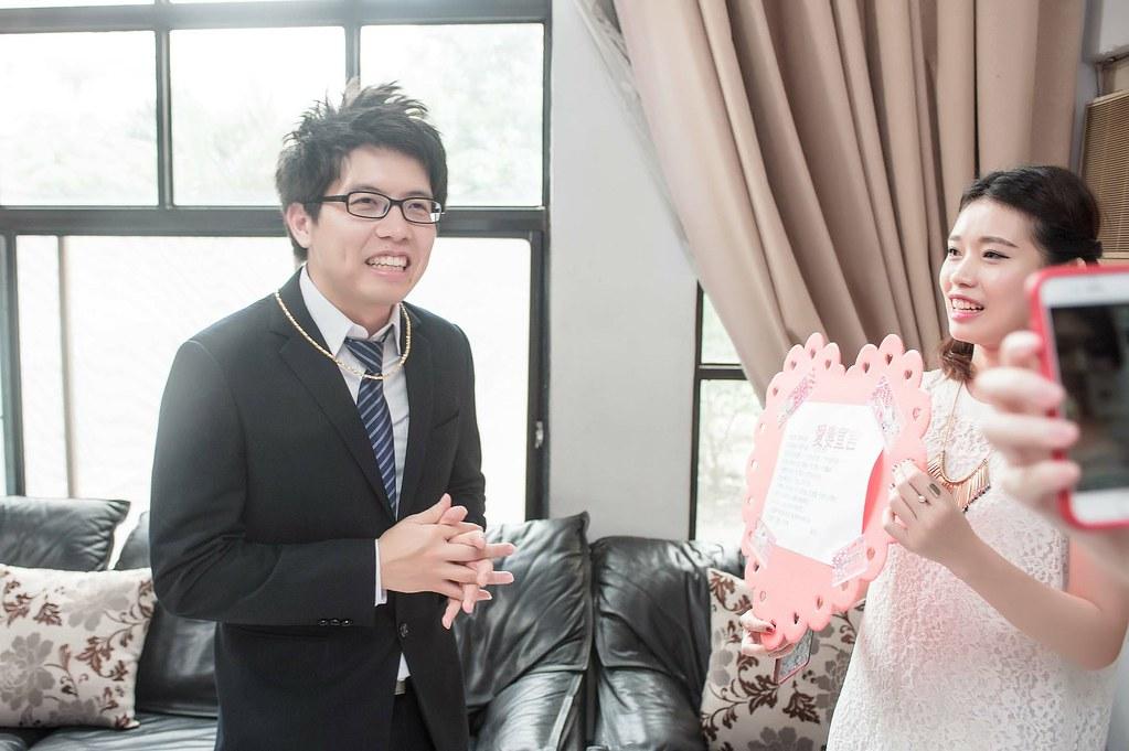 045優質迎娶婚攝
