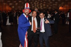 (USEmbassyPhnomPenh) Tags: party tom cambodia uncle united guest phnom penh sates