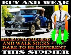 Bermuda Walk socks With Old Cars 11 (Tweed Jacket + Cavalry Twill Trousers = Perfect) Tags: auto newzealand christchurch summer guy london classic cars wearing car socks canon vintage golf walking clothing sock vintagecar legs sommer hamilton sydney eu australia darwin nelson guys brisbane clothes vehicles auckland golfing nz wellington vehicle dunedin shorts bermuda hastings knees kiwi knee carshow golfers golfer bloke kneesocks kiwiana tubesocks longsocks bermudashorts kneesock golffashion tallsocks golfsocks vintagecarclub abovetheknee pullupyoursocks wearingshorts walkshorts walkshort wearingsocks walksocks bermudasocks brexit healthsocks abovethecalfsocks