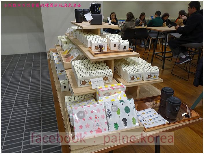 江南line store (16).JPG