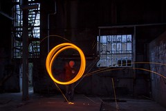 IMG_4437_web (Mebuecher) Tags: fire meb firepainting