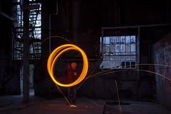 IMG_4437_web (Mebuecher) Tags: fire meb firepainting