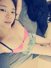 10482415_820860624599058_7646848752701368282_o (Boa Xie) Tags: boa boaxie yumi sexy sexygirl sexylegs cute cutegirl bigtits taiwanesegirl