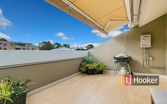 14/20 Close Street, Canterbury NSW