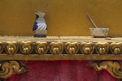 ChiangRai_3772 (JCS75) Tags: canon thailand asia asie chiangrai thailande