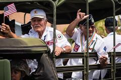 DSC_1226-13 (cblynn) Tags: hawaii day 4th july parade independence kailua