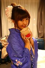 307A0187 () Tags: japan tokyo                 jenny