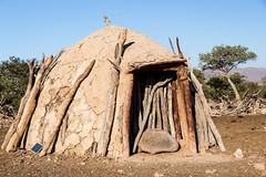 IMG_6462.jpg (henksys) Tags: himba namibie