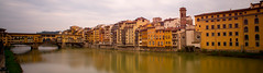 The Colours of Florence, Florence, 2015 (Travel by WestEndFoto) Tags: agenre export artificial bridge mfnikkor20mmf28ais flickrtravelbywestendfoto italy flickrcityscapesbywestendfoto bsubject 20150606pjfamily queueparkep popular flickrexplored tuscany flickrtravelflorence travel queue mostinteresting cityscapephotography flickr fother dgeography flickrwestendfoto 20150419pj florence firenze toscana it flickrexploredtravel